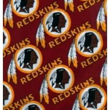 Washington Redskins Tote Bag