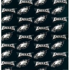Philadelphia Eagles Medium Handbag