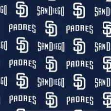 Padres Backpack
