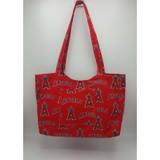 Angels Medium Handbag