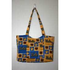 Ucla Medium Handbag