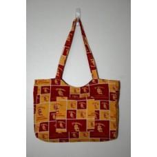 USC Medium Handbag