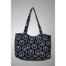 Air Force Medium Handbag